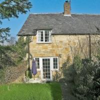 Woodfield Cottage
