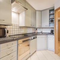 Apartment 9 Podwale Street