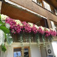 Hotel Pictures: Ferienwohnung Kaufmann, Schwarzenberg im Bregenzerwald
