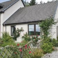 Hotel Pictures: Beagan Bothan, Beauly