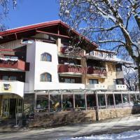 Residence Bacher