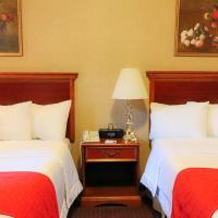 Zdjęcia hotelu: Hotel Newton, Nowy Jork