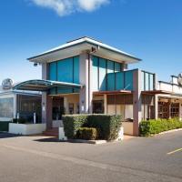 Hotel Pictures: Wilsonton Hotel Toowoomba, Toowoomba