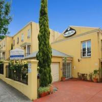 Fotos del hotel: Moonee Valley Views Apartments, Melbourne