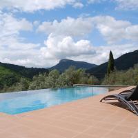 Hotel Pictures: Villa Llora, Llorá