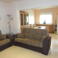 Hotel Pictures: Anforas Mar Pintor Casas, Torredembarra