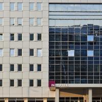 Fotos del hotel: IN Hotel Beograd, Belgrado