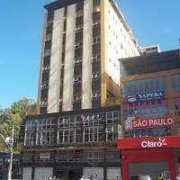 Hotel Pictures: Hotel Center Palace, Conselheiro Lafaiete