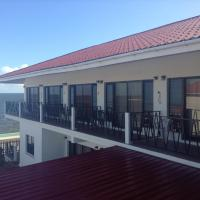 Hotel Pictures: HokolKin Guesthouse Hotel, Corozal
