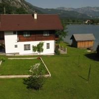 Hotel Pictures: Haus am See, Bad Goisern