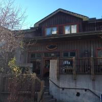 Hotel Pictures: Howe Sound Inn & Brewing Company, Squamish