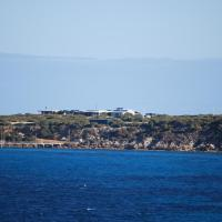 Hotel Pictures: Koopalanda Dreaming, Vivonne Bay