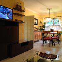 Hotel Pictures: Buganvillas Apartments, Santa Cruz de la Sierra