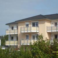 Hotel Pictures: Ferienwohnung Strandwiese, Graal-Müritz