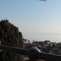Hotel Pictures: Ferienwohnung Hannelore, Meersburg