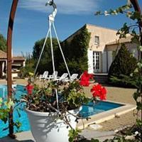 Hotel Pictures: Villa in Bessan, Bessan