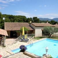Hotel Pictures: Villa in Cadenet, Cadenet