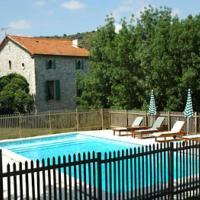 Hotel Pictures: Villa in Cascastel I, Cascastel-des-Corbières