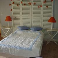 Hotel Pictures: Villa in Caux, Caux