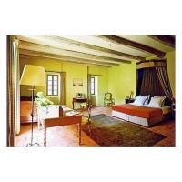 Hotel Pictures: Villa in Dordogne II, Cadouin