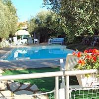 Hotel Pictures: Villa in Grasse I, Grasse