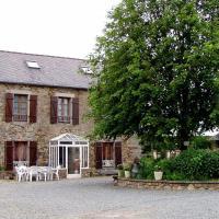 Hotel Pictures: Villa in Hillion, Hillion
