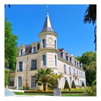 Hotel Pictures: Villa in Indre Et Loire II, Langeais