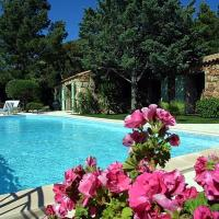 Hotel Pictures: Villa in L Extreme Sud V, Figari
