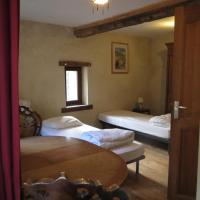 Hotel Pictures: Holiday home Frêre Jacques, Sprimont