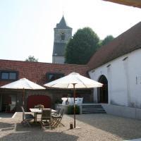 Hotel Pictures: B&B Hof ter Kwaremont, Kluisbergen
