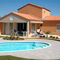 Hotel Pictures: Villa in Les Sables D Olonne II, Olonne-sur-Mer