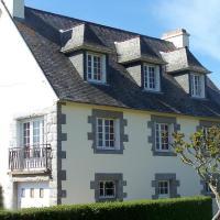 Hotel Pictures: Villa in Lezardrieux, Lézardrieux