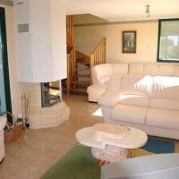 Hotel Pictures: Villa in Moelan Sur Mer V, Moëlan-sur-Mer