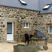 Hotel Pictures: Villa in Plusquellec II, Plusquellec