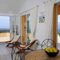 Hotel Pictures: Villa in Saint Florent And The North Ea VII, Saint-Florent