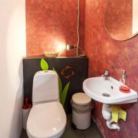 Comfort Double Room with Bath