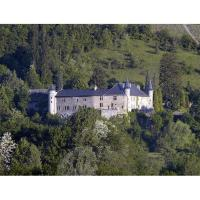 Hotel Pictures: Villa in Savoie, Coise-Saint-Jean-Pied-Gauthier