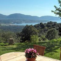 Hotel Pictures: Villa in Valinco And The WeSaint Coast III, Olmeto