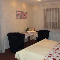 Hotel Pictures: Landhotel Löwen, Simmersfeld