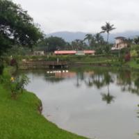 Hotel Pictures: Casa Ubatuba, Ubatuba