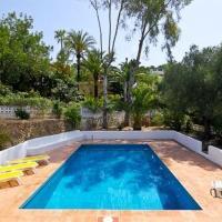 Hotel Pictures: Villa in Alicante Calpe XIII, Pedramala