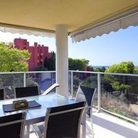 Hotel Pictures: Apartment in Alicante IV, Pedramala