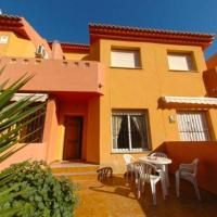 Hotel Pictures: Villa in Cabo Roig II, Cabo Roig