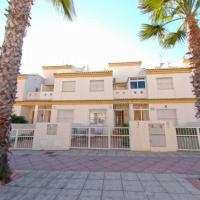 Hotel Pictures: Villa in Cabo Roig III, Cabo Roig