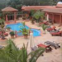 Hotel Pictures: Villa in Cala Bassa II, Port des Torrent