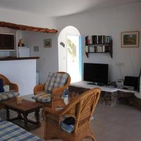 Hotel Pictures: Villa in Cala Conta IV, Cala Tarida