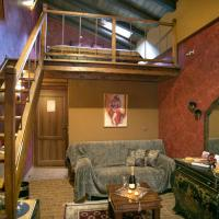 Ontas Guesthouse