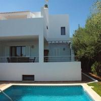 Hotel Pictures: Villa in Cala D Or VIII, Cala Serena