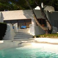 Hotel Pictures: Villa in Cala D Or X, Cala Serena