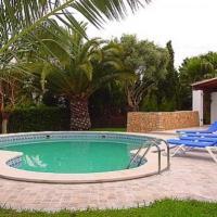 Hotel Pictures: Villa in Cala D Or XI, Cala Serena